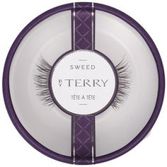 Compact-Expert Dual Powder by By Terry #13