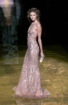 Elie Saab -gorgeous