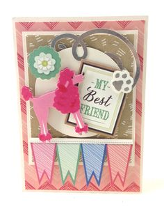 Best in Show paper crafts by Anna Griffin: http://www.hsn.com/products/anna-griffin-best-in-show-papercrafting-kit/7638572?query=7638572&isSuggested=True&