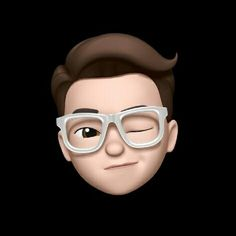 Emoji Wallpaper, Cute Cartoon Wallpapers, Emoticon, Goals, Iphone, Bag, Character, Drawings, Art