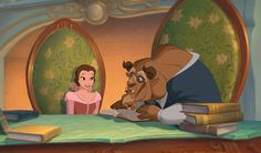 Everything We Need to Know We Learned from Disney Movies: Part 1 | Oh My Disney