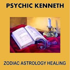 Psychic love spells, Psychic, Spell Caster on WhatsApp: Free Love Spells, Black Magic Love Spells, Spiritual Healer, Spiritual Guidance, Psychic Love Reading, Phone Psychic, Candle Reading, Celebrity Psychic, Online Psychic