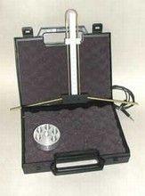 Antenne de LECHER (avec accessoires)