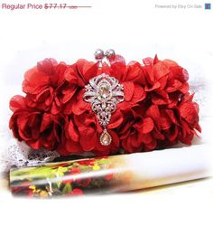 Hey, I found this really awesome Etsy listing at https://www.etsy.com/listing/126756687/wedding-clutch-formal-evening-bag
