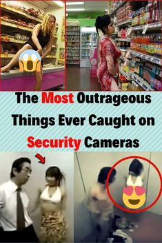 A few years ago, my husband and I purchased one of those fancy security cameras for our apartment before leaving on vacation. History Photos, History Facts, Creepy Catalog, Funny Memes, Jokes, Strange History, Interesting History, Weird World, British History