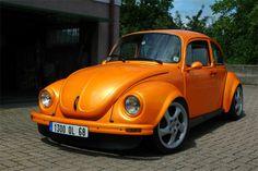 Volkswagen, Combi Wv, Vw Super Beetle, Vw Cars, Vw Beetles, Simile, Vintage Cars, Cool Cars, Classic Cars