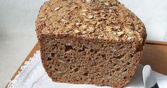 Blog kulinarny. Zdrowe, smaczne i szybkie przepisy (część dla alergików, osób z nietolerancjami i insulinoopornością).