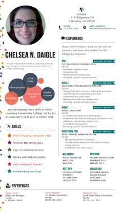 Build a career strategy with us. Discover your personality and showcase your portfolio to find better fit with friends and companies. Friends And Company, Infographic Resume, Microsoft Office, Discover Yourself, Customer Service, Chelsea, Personality, Customer Support, Chelsea F.c.
