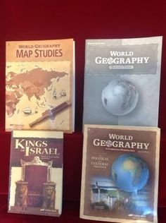 Abeka new world history geography student text key quizzes test abeka new world history geography student text key quizzes test key 3rd ed gumiabroncs Gallery