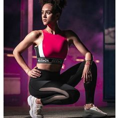Reebok offers Up to Off Reebok 'Blowout' Sale + Extra Off for Sale, Free* shipping, found by blackfoot on Half Girlfriend, Nathalie Emmanuel, The New Mutants, Yoga Photos, Celebs, Celebrities, The Duff, The Girl Who, Sport Girl