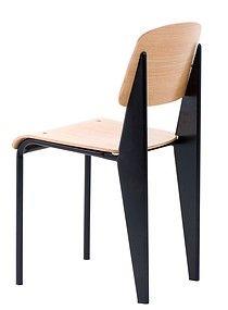 Nowoczesne krzesło School! 2 kolory! Nowość!!