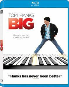 Big [Blu-ray] Blu-ray ~ Tom Hanks, http://www.amazon.com/dp/B001R10BEG/ref=cm_sw_r_pi_dp_3Jxnqb1VMNJK5