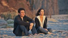 """How I Met Your Mother """"Sunrise"""" Review: The Art of Letting Go - How I Met Your Mother Community - TV.com"""