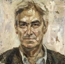 Image result for jonathan yeo portrait artist
