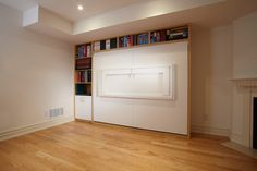 Furniture, Toronto Side Tilt Muprhy Bed Closed With Build Your Own Murphy  Bed Ikea And How To Build Your Own Murphy Bed: Simple Ways Of How To Build  A ...
