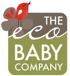 Eco Baby Co. in South Africa is an authorized stockist of Snappi® Baby Chair. Eco Baby, Baby Co, Baby Kids, Baby Chair, Cloth Nappies, Drink Sleeves, South Africa, Clothes, Future