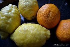 Coji de portocala si lamaie confiate - reteta de dulceata de coji de citrice   Savori Urbane Mcdonalds, Lime, Fruit, Food, Canning, Limes, Essen, Meals, Yemek