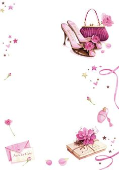 Shoes & handbag-Lynn Horrabin - LIC 25745B.jpg