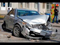 Soñar Accidente significado, sentido. Interpretación Sueños de accidente...