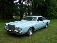 38 Cars Ideas Cars Chrysler Lebaron Car Decals Vinyl