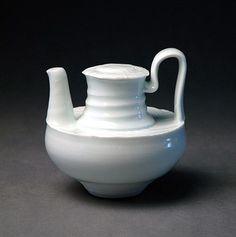 Ceramics : Takeshi Yasuda #ceramics #pottery