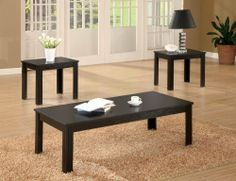 81 Best Small Table Images Table Small Tables End Tables