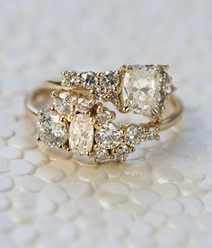 56 Best Bridal Jewellery Classic Bridal Images In 2018