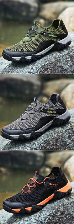 Fabrik Promo Günstig Nike Huarache City Hell BlauSchwarz