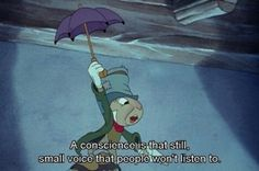 Pinocchio Disney Animation, Disney Pixar, Walt Disney, Pinocchio Disney, Funny Disney, Disney Memes, Disney Characters, Disney Love, Disney Magic