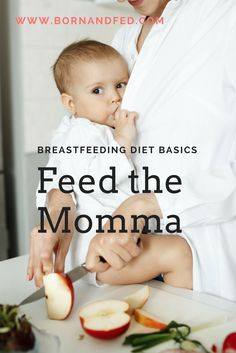 Breastfeeding Diet basics How much can I eat? Do I have to give up my Starbucks Venti dirty Chai? . What happens to my milk when I drink? Are there foods I should avoid? All your questions will be addressed and the answers maybe different than you expect!