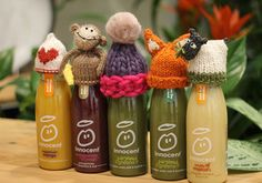 Get 'yo Big Knit on with innocent on Etsy