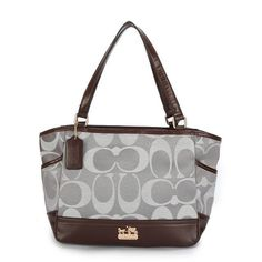 ##BestSeller Legacy Logo In Monogram Small Grey Totes BPI Is On Hot Sale, A Good Chance Gives You! !!!!!