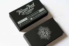 Karissa_Ford_Branding_Package_Hoodzpah_3_web