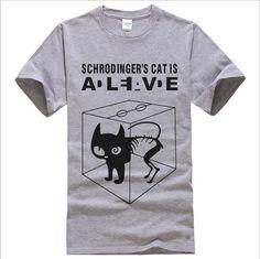 #Хлопковая #футболка с #коротким #рукавом 🌐 http://ali.pub/dp059 #aliexpress #алиэкспресс #cotton #хлопок #tshirt #discount #скидка