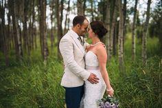 kaihla_tonai_intimate_wedding_elopement_photographer_2404 Wedding Dresses, Fashion, Bride Dresses, Moda, Bridal Gowns, Wedding Dressses, La Mode, Weding Dresses, Fasion