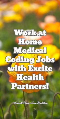 Work At Home Medical Coding Jobs With Sutherland Global  Medical