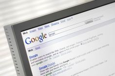 The Top Ten Sites for Finding Public Records on the Web: Find Public Records with Google