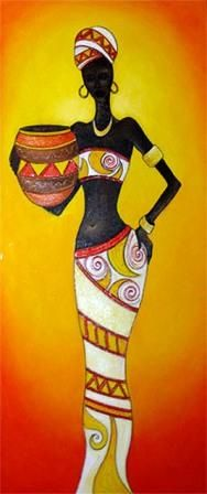 pinturas mulatas - Buscar con Google