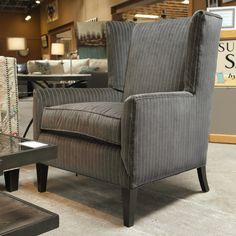Roswell Chair  #furniture #interiordesign #desmoines #homedecor #beautiful #style #home #photooftheday