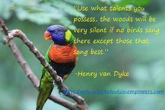 #DaphneClarkeHudson #coach #positivemind #positivethoughts #motivationalspeaker #quoteoftheday #successmindset #inspirationalquote