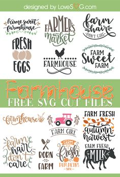 Free SVG Cut File for Cricut and Silhouette in SVG, PNG, EPS, and DXF formats. This file is absolutely free for personal use. This file is compatible . Cricut Svg Files Free, Cricut Fonts, Free Svg Cut Files, Cricut Vinyl, Cricut Craft, Cricut Air, Vinyle Cricut, Circuit Projects, Vinyl Projects