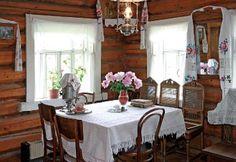 http://progorod24.ru/domodedovo/putevoditel/muzei/items/muzei-krestyanskogo-byta/32405-20716bedb6a0d818c60472a5cc74121fb29635b4-1-zoom.jpeg