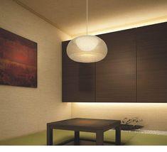 結糸 LEDペンダントライト ~4.5畳 | インテリア照明の通販 照明のライティングファクトリー