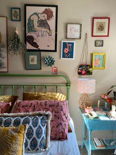 Room Design Bedroom, Room Ideas Bedroom, Home Decor Bedroom, Aesthetic Room Decor, Cozy Room, Dream Rooms, My New Room, House Rooms, Room Inspiration