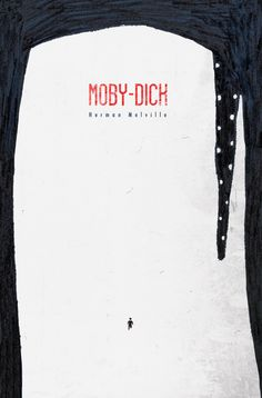 Book Covers by Umberto Scalabrini, via Behance