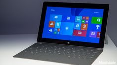 10 Reasons You Should Upgrade to Windows 8.1 Now