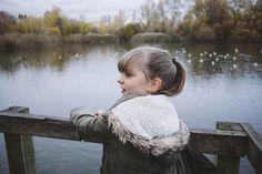 family-photography-london