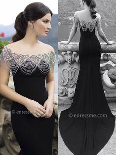 Evening Dresses, Formal Dresses, Nail Nail, Couture Dresses, Bella, Fashion, Evening Gowns Dresses, Dresses For Formal, Haute Couture Dresses