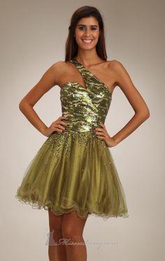 http://newradioguests.com/temptations-2063-dress-p-3592.html
