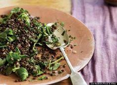 17 Lentil Recipes